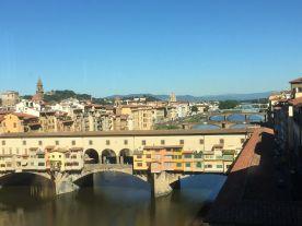 Arno1