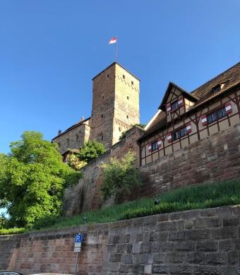 Имперский замок