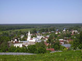 1024px-View_on_Gorokhovets_town